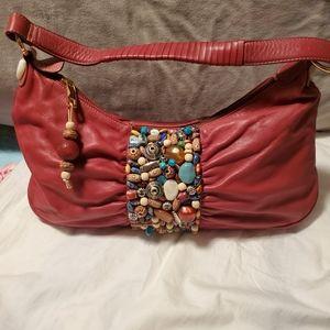 Kate Landry Vintage Style Bag